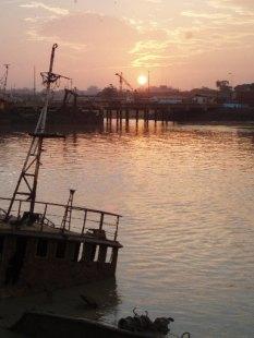 sunken-fishing-vessels